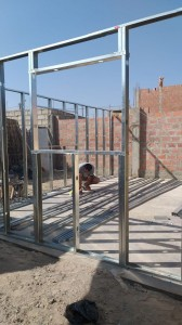 Viñani Construction